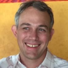 David Mueller